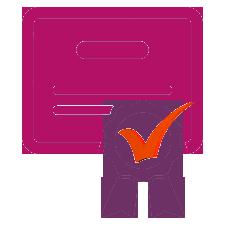 Certifications PNL & Coaching Tunisie
